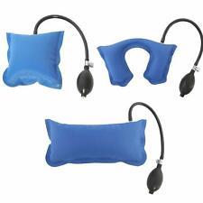 New Air Wedge Pump Alignment Tool Inflatable Shim Cushioned or Car Repair/ Home