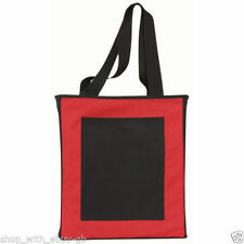 Men's Tote Bags with Eco-Friendly