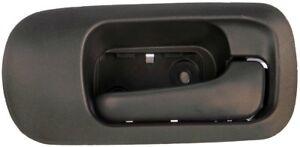 Interior Door Handle Front Right Dorman 80682 fits 02-06 Honda CR-V