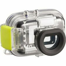 Sony Marine Pack for DSCW1/W5/W7 Digital Cameras - VGC (MPK-WA)