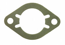 Carb/Throttle Body Base Gasket 8531 Fel-Pro