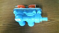 #491 MAYTAG WASHER WATER INLET VALVE 2-05613-1 - FREE SHIPPING!!
