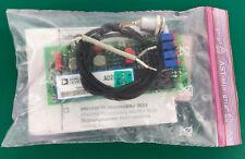 Sartorious P02 messverstarker PH measuring amplifier DCU3 8842698