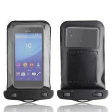 Étuis, housses et coques Sony Xperia M pour téléphone mobile et assistant personnel (PDA) Huawei