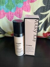 Mary Kay Timewise Firming Eye Cream! .5oz NIB.