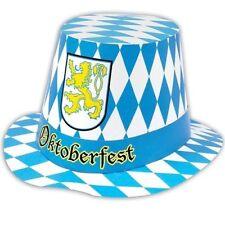 Oktoberfest Hi-Hat 1 Count #241420