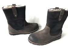 UGG Men's Stoneman TL Boot. Size 9