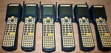 Intermec T2425, 2425, T2420, 2420 Barcode Scanner Repair Service 1000+ repaired