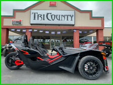 New Listing2020 Other Makes Slingshot R