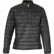 a65bd28842ef26 Fjällräven Camping   Hiking Clothing for sale