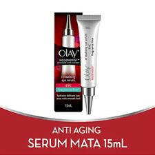 Olay regenerist Revitalising Eye Serum 15 ml