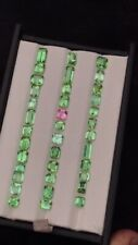 32.4ct mint green tourmaline wholesale lot from jaba Afghanistan