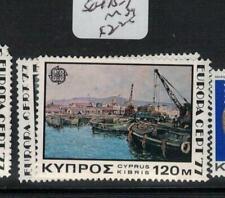 Cyprus SC 475-7 MOG (2ebo)