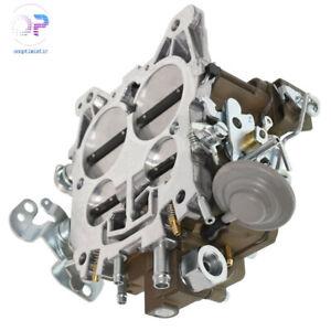 For Quadrajet 4MV 4 Barrel Chevrolet Engines 327 350 427 454 Carburetor