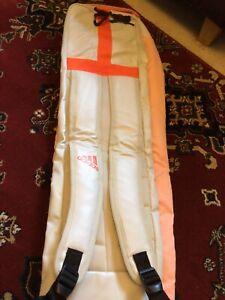 Adidas Hockey Bag
