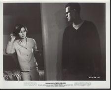 In Cold Blood 1967 8x10 black & white movie photo #133