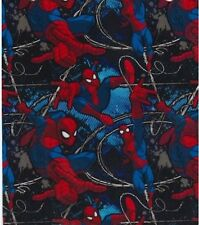 HYDROGRAPHIC WATER TRANSFER HYDRODIPPING FILM HYDRO DIP SPIDERMAN 1SQ