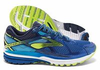 Brooks Ravenna 7 Mens Running Shoes (D) (484) + Free AUS Delivery!