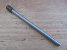 70-3759 1957-68 TRIUMPH 3TA T90 ENGINE ALLOY PUSHROD