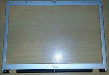 "Fujitsu Siemens Lifebook E8210 15.4"" Laptop Screen Bezel D66041"