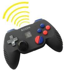 ROSEN AP1007 In Car DVD Wireless Games Controller GENUINE for Z10 AV7500