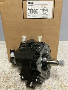 New Oe Spec High Pressure Pump Common RailA20DTH 2.0D Vauxhall/Opel Saab 9-5