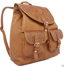 Atmosphere Backpack Bags & Handbags for Women