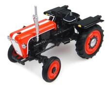 UH4898 1:32 Kubota T15  First Tractor  Agricultural tractors Alloy car model