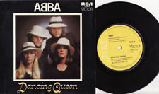 1st Edition Pop Vinyl Records ABBA