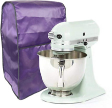 New listing Kitchen Appliance Parts Accessories, Stand Mixer Dust-proof Cover, Thicken Pro