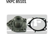 SKF Bomba de agua OPEL ASTRA FORD RANGER FIAT CHRYSLER SUZUKI TOYOTA VKPC 85101