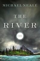 The River by Neale, Michael