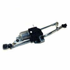 genuine front wiper motor linkage 2K2955119D VW Caddy Mk3 2K Touran 1T1 1T2 RHD