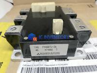 1PCS FM400TU-2A Module Supply New 100% Best Service Quality Guarantee