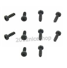100pcs Screw Replacement Repair Part Fix For Nokia Lumia 520 525