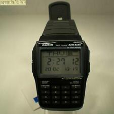OROLOGIO CASIO COLLECTION DBC-32-1AEF  DATA BANK RESINA CINT RESINA 50309