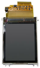 Apple iPod Photo 1st Gen Replacement LCD Screen Panel 1G