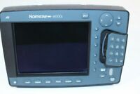 Northstar 6000i N2 Marine Boat Multi function Navigation Chartplotter Head Unit