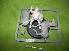 WARHAMMER LOTR ROHAN ROYAL GUARD    LOT R3