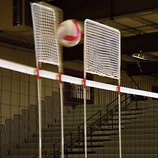 Tandem Sport Block Blaster Volleyball New