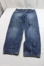 J8714 Picaldi  Jeans W32 L30 Blau  Gut