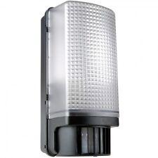 Timeguard SLB88 Bulkhead Light with PIR Movement Sensor