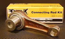 Pro-X Connecting Rod Kit Honda PC50/PF50 4 STROKE|31060