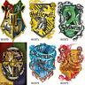 5D DIY Full Drill Diamond Painting Harry Potter Embroidery Mosaic Kit Wall Arts
