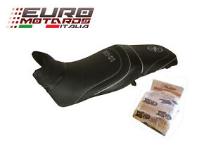 Yamaha MT01 MT-01 Top Sellerie Seat Cover Made In France REF1859