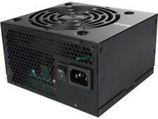 EVGA - 80 PLUS 600W ATX 12V/EPS 12V Power Supply - Black (CERTIFIED REFURBISHED)