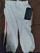 Franklin Youth Baseball/Softball Pants