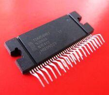 PHILIPS TDA8589BJ ZIP-37 I2C-bus controlled 4 45 Watt
