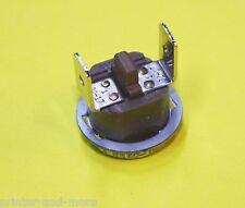 Saeco Philips Thermostat Boiler 175°C rückstellbar für Xsmall Syntia Xelsis