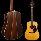 Martin HD-35 Standard Series (Case Included) 342 4lbs 11.1oz